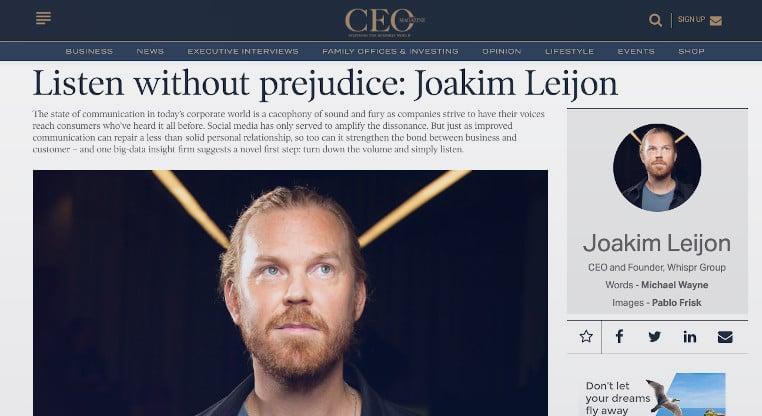 Jokaim-interview-CEO-1