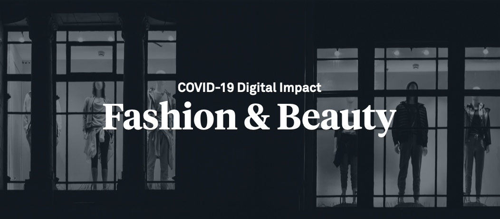Whispr Group Digital Insights Fashion & Beauty