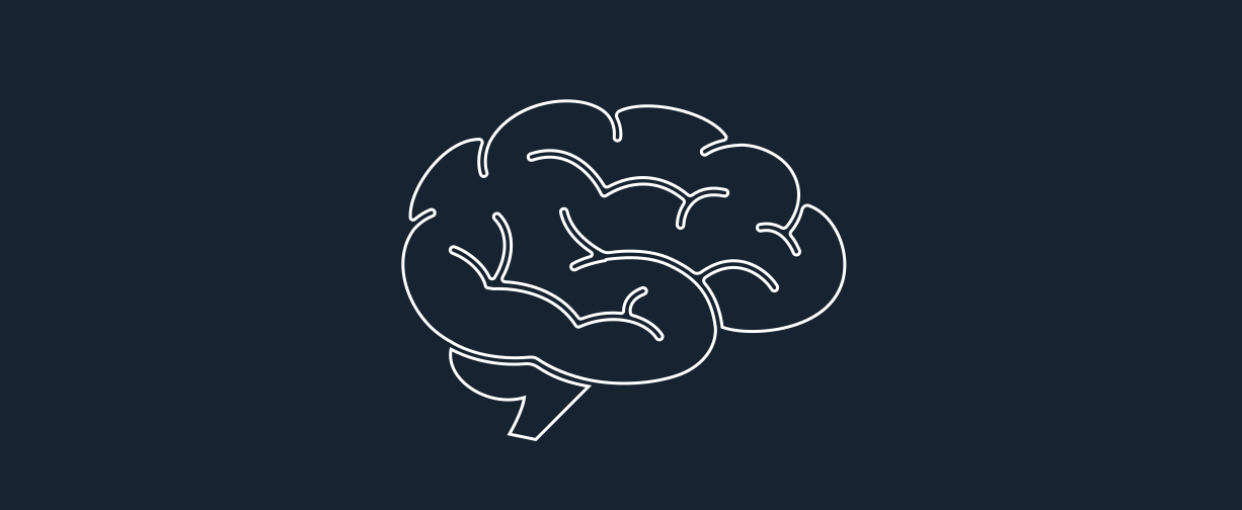 Whispr Group Consumer Thinking fast vs thinking slow